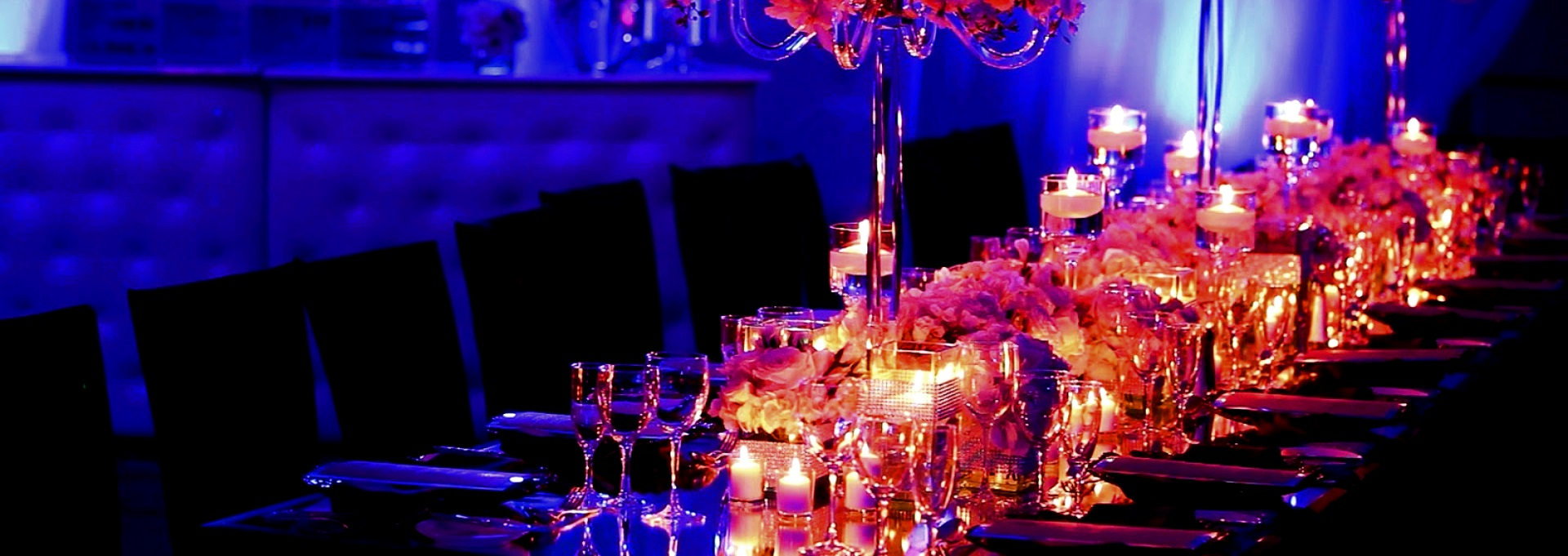 Make your corporate events stand out happy new year 2015 greeting make your corporate events stand out kristyandbryce Images